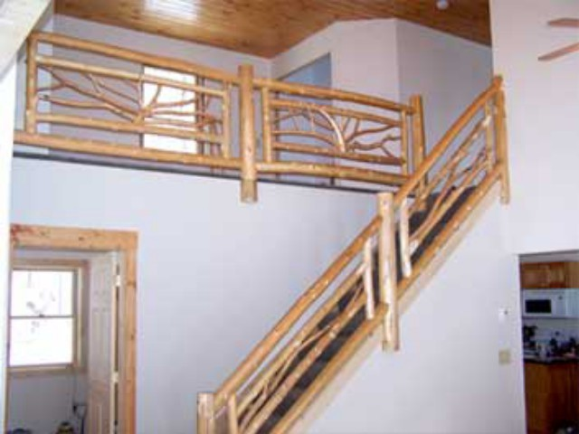 Interior adirondack rustic twig log work rustic furnishings outdoor furniture adirondack Adirondack bed frame