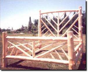 Desk chair plan next adirondack furniture new york Adirondack bed frame