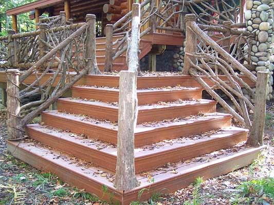 Exterior adirondack rustic custom twig work rustic furnishings outdoor furniture adirondack Adirondack bed frame